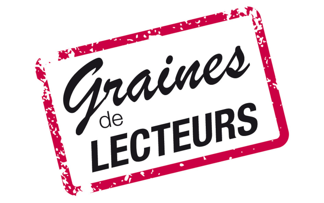 https://lecture.ain.fr/professionnel/dispositif-gdl-pro.aspx
