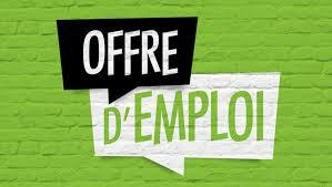 Saint-Denis-lès-Bourg recherche un-e Responsable du pôle culturel  |