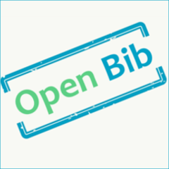 Open Bib Bellegarde |
